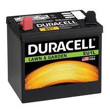 duracell lawn garden battery group size u1 sam s club