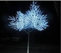 aliexpress com buy factory sale led christmas tree 1 5m led
