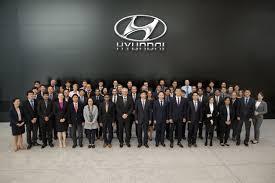lexus uk corporate office hyundai autoever europe gmbh