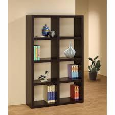 leaning ladder shelf style decoration u2014 best home decor ideas