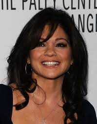 hair styles actresses from hot in cleveland valerie bertinelli photos photos paley center for media s