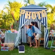 photo booth rental island kauai photo booth kauai events entertainment kaikini party