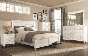 what do you think of white bedroom sets love u0027em or u0027em