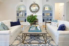 Complements Home Interiors Janette Mallory Interior Design Inc Malibu Interior Designer