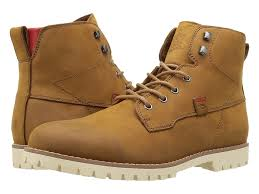 ugg boots sale jakes s boots on sale 50 74 99