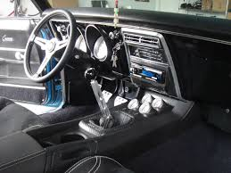 camaro forums 5th wtb complete center console camaro5 chevy camaro forum camaro