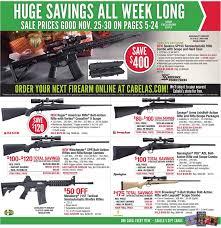 home depot black friday 2016 399 tool deals cabela u0027s black friday ad 2016