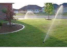 come creare un giardino fai da te fare un giardino idee di design per la casa