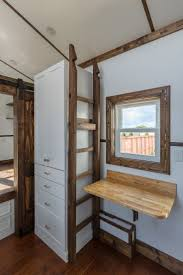 107 best tiny houses images on pinterest small houses tiny