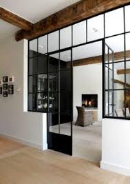 24 examples of minimal interior design 36 minimal interiors