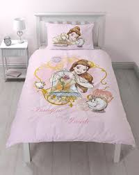 Batman Double Duvet Cover Beauty U0026 The Beast Personalised Duvet J D Williams