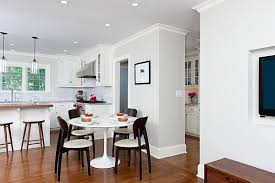 eat in kitchen furniture how to get the eat in kitchen