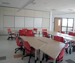 interior remarkable colleges with interior design programs