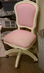pink upholstered chair surripui net