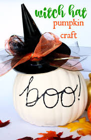 Halloween Witch Craft Ideas 43 best craft ideas images on pinterest art crafts bebe and