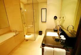 bathroom design tips plumbing services honolulu bathroom design tips