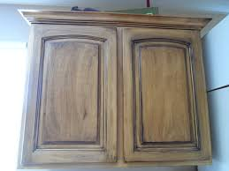 how to strip and refinish kitchen cabinets telisa s refinishing