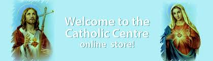 catholic shop online catholic centre your one stop repository shop