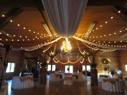 barn wedding decoration ideas say i do to these fab 51 rustic wedding decorations