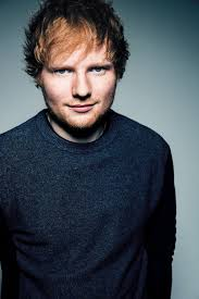 Ed Sheeran Ed Sheeran Biography Albums Links Allmusic