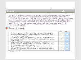 walgreens assessment test practice examples u0026 tips jobtestprep