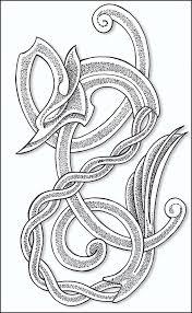 tattoos celtic designs 508 best celtic knotwork images on pinterest celtic art celtic