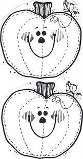best 25 pumpkin template ideas on pinterest pumpkin templates