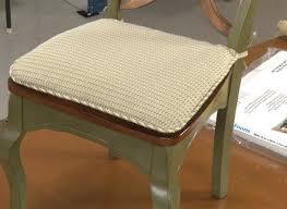 Memory Foam Dining Chair Cushion Dining Room Table Chair Cushions Createfullcircle Com