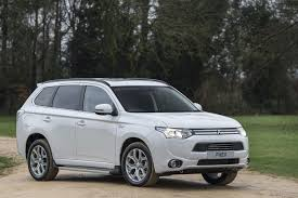 mitsubishi outlander sport 2016 mitsubishi outlander phev u s launch set for q2 2016