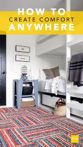 34 best stuff to buy images on pinterest home depot area rugs
