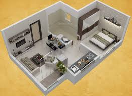 home design 650 sq ft home design 1500 sq ft 1000 floor plans