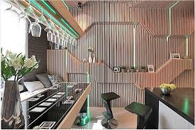 futuristic kitchen design 18 futuristic kitchen designs little piece of me