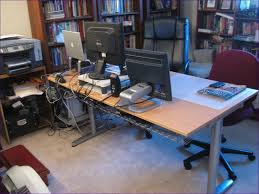 furniture ikea galant desk screws ikea galant corner desk