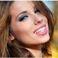 diamond stud on tooth tooth jewelry tooth gems dental jewelry diamond twinkles