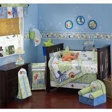 Cheap Baby Boy Crib Bedding Sets Bedding Cribs Amazing Baby Boy Crib Bedding Set Baby Boy Crib