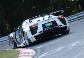lexus lfa model code gazoo racing takes top position in three classes challenge to