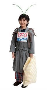 23 best buggy concert ideas images on pinterest concert costume
