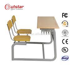 sedie scolastiche vendo sedie scolastiche prezzi all ingrosso acquista i
