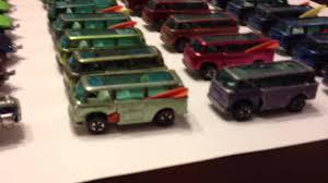 volkswagen beach wheels redline volkswagen beach bomb u0026 bug collection youtube
