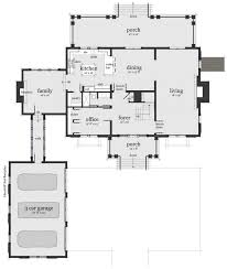 open space house plans colonial style house plan unique home plans georgian southern