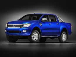 ford ranger max surface ford ranger max concept x future info motor wallpapers