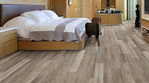 dura 8 5 supply wpc flooring wpc vinyl flooring wood plastic