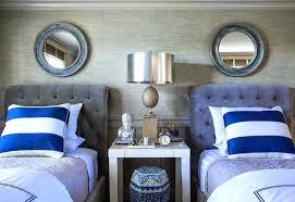 bedroom sets charlotte nc bedroom sets charlotte nc librepup info
