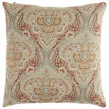 Oversized Sofa Pillows by Pier One Sofa Pillows Best Home Furniture Decoration