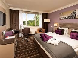k ln design hotel leonardo royal hotel köln am stadtwald