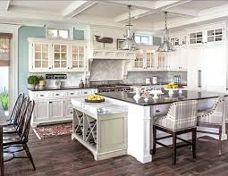 Coastal Kitchen Ideas Coastal Kitchen Ideas A In Pleasing Pinterest Casablancathegame