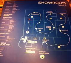 Floor Plan Ikea Ikea Floor Plans Part 35 Plan Of The Store Ikea Boucherville