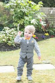 best 25 page boys ideas on pinterest wedding page boys page