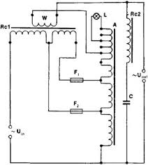 best 25 electrical circuit diagram ideas on pinterest circuit