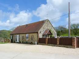Isle Of Wight Cottages by Stable Cottage Gatcombe South Of England Self Catering